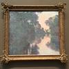 メトロポリタン美術館のお気に入り絵画たち