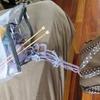 編みやすくトラブルを避ける方法