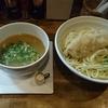 麺屋33@神保町(2018.04.29訪問)