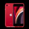本当に買うべき!?iPhoneSE(第2世代)とiPhoneXを比べてみた!