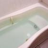 お風呂で邪気や悪い気を祓い運気を上げるなら星のしずくのバスソルトがお薦め
