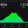 第37回 山日 YBS富士吉田 火祭りロードレース③【レース:登り坂編】~序盤の300メートルの登りは苛酷だぜ\(^o^)/~