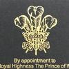 【保存版】英国王室御用達(ロイヤルワラント)について知っておくべき10のこと | 完全ガイド