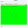 CodeIgniterの学習 51 - HMVCモジュールの動作確認をしてみる( HMVCを使ってブログパーツチックにコントローラやビュー内で別コントローラ(とそのビュー)を呼べるようにするその3)