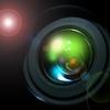 精度99%のAI監視カメラをNVIDIAが開発!