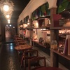 東京駅女子ウケ洞窟レストラン カフェラボエム G-Zone銀座