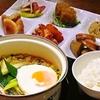 【オススメ5店】島・則武・正木・長良(岐阜)にある韓国料理が人気のお店