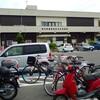 運転免許更新のため名古屋市天白区の平針運転免許試験場に行ってきた
