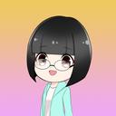 mini_voice