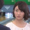 「ボク,運命の人です」第7話〜変幻自在! 木村文乃さんの「はいっ」にまたまたやられた…〜