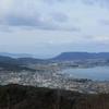 <さぬき里山歩き> 五瀬山