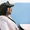 VRへの期待が止まらない