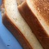 パンが好き!