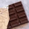 チョコレートは脂肪燃焼食品 ?