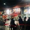 【神戸・ハーバーランドumie】大ボリュームで大満足!ガブリングステーキへ行ってみた!