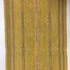 首里織ミンサー(半幅帯)828522