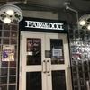 クラフトビールの「HAIR OF THE DOG」でハロウィーンナイト@プロンポン【2018】