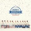 Wanna Oneがデビューして200日になりました( ˘ω˘ )