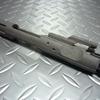 G&P製 ガスブロM4用 ボルトアッセンブリ― 中古品 WA互換
