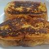 固くなったフランスパンがこんなに美味しくなるなんて!フランスパンの活用法