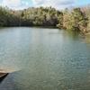 溺池(岡山県岡山)