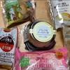 【ファミリーマート】3月の新作スイーツ・菓子パンのご紹介【コンビニ新商品】