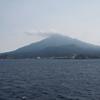 道北の旅 (5-2)利尻島に上陸す
