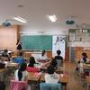3年生:社会 校区探検の計画