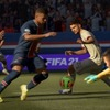 【FIFA21RMT】1万7000人以上の選手を収録したシリーズ最新作「FIFA 21」が本日リリース。ローンチトレイラー「ひとつになって勝利をつかめ」を公開