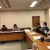 四国ブロック代表理事選考委員会