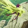 ゲゲゲの鬼太郎 第6シリーズ 第76話 雑感 マッチポンプ過ぎる。