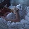 「寝れない。眠れない」悩みを、96%解消。アメリカ軍採用!2分で眠られる究極の睡眠法。