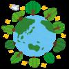 自由研究ネタ【SDGS編】エコチルまつりバーチャル2021に無料参加しよう!