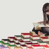 英語の多読学習を行った感触