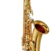 昨年度の教え子が、吹奏楽部の新1年生コンサートに出演。