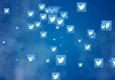 キミたち、気持ち悪いよ~日本語ユーザーのTwitter偏愛を数値化してみると~