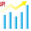 Googleアドセンスの見積もり収益額が急に増えた!!やってみた2つのこと。