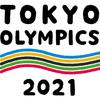 どうなる?東京オリンピック2021