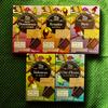 ハーブ&スパイスの清涼感!『イオン』でTOPVALUの高カカオ板チョコ「チョコレートタブレット【ペルー】」を購入。食べてみた感想を書きました