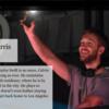 Forbes(フォ−ブス誌)が発表 2016年最も稼いだDJ Calvin Harris(カルヴィン・ハリス)