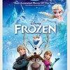 『FROZEN(アナと雪の女王)』(2013USA) Jennifer Michelle Lee脚本監督 Chris Buck監督  無垢さが世界と世界から排除されるものを救うのか?