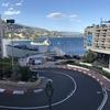モナコのF1ヘアピンカーブでCM撮影に遭遇!BMWミニが疾走!in 神戸・三宮・元町 VLOG#50