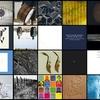 パーカッション × エクスペリメンタル =?? 現在の実験/即興シーンにおけるパーカッションの多様性を示す音盤20選