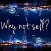 商品やサービスが売れないときに見つめ直すべき4つの項目
