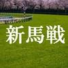 10/2 阪神5R 新馬戦