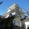 岐阜県内の続日本100名城再訪の旅                        続日本100名城のスタンプを求めて~