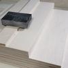 【Mini-Z】自作塗装ブースの材料加工 ~本体の板をサンディング~