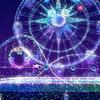 【ディズニーミュージックパレード】最新情報で攻略して遊びまくろう!【iOS・Android・リリース・攻略・リセマラ】新作スマホゲームが配信開始!