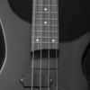 ギターもベースもピッカピカ!楽器を新品同様に復活させるメンテ方法