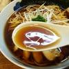 士業男子の京都ラーメン道-京都の河原町で今一番熱いラーメン店「麺屋 猪一」に行ってきた話